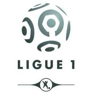 Prediksi Olympique Marseille vs Sochaux 10 November 2013