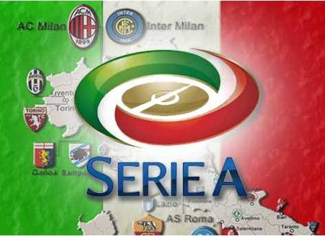 Prediksi Fiorentina vs AS Roma 20 April 2014